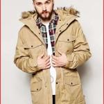Mens Winter Jackets 2015-16