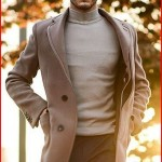Menswear Trends for Fall/Winter Dresses