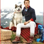 Top Designers Winter Collection for Men