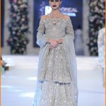 Sana Safinaz New Bridal Dresses 2016 with Prices