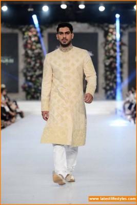 Sana Safinaz Wedding Dresses 2016 Prices