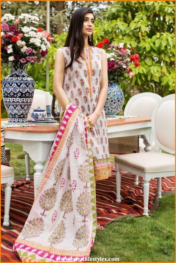 Khaadi Spring Summer Collection 2016 with Prices