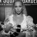 Beyonce VMA 2016