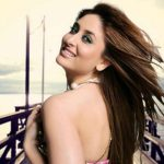 Kareena Kapoor Facebook and Twitter Account