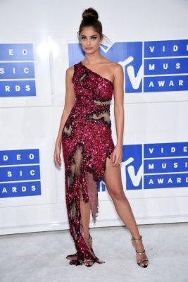 Taylor Hill VMA