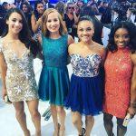 VMA 2016 Best Instagrams
