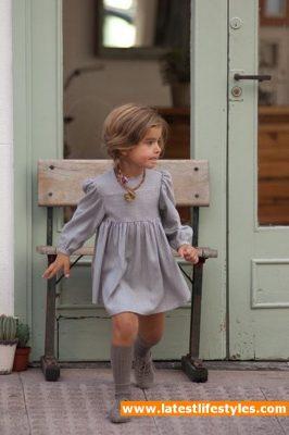 Baby Girl Dresses 2016