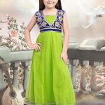 Kids Summer Dresses Buy Online