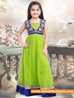Kids Summer Dresses Buy Online
