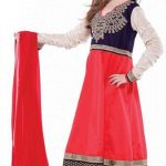 Party Wear Dresses for Girl Child